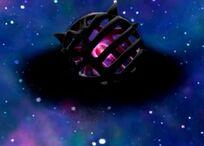 Dark Matter (Pokemon)