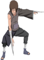 Kakkō