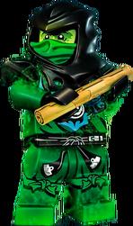 LegoManRenderMrBambu