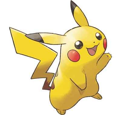 Pikachu vs battles wiki fandom powered by wikia - Image pikachu ...