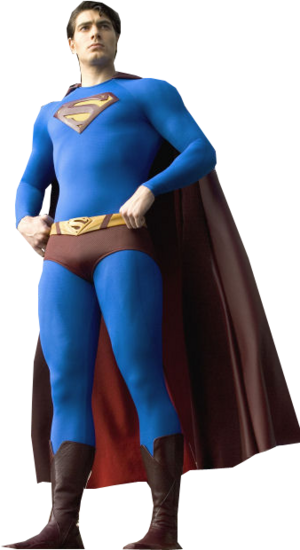 Pngfind.com-superman-png-583374