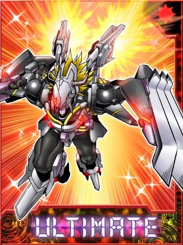 File:BlackWarGreymonX Collectors Ultimate Card.jpg
