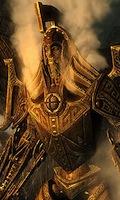 Centurion profile