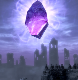 Cystal Tower 6