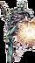 Genis-Vell