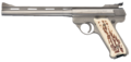 AMT Baby AutoMag