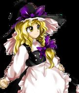 Marisa PoFV