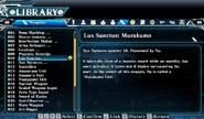 Murakumo NN