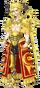 Gilgamesh (Fate/Prototype)