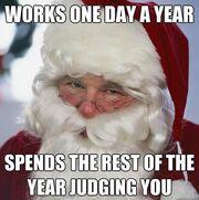 Santa-judging-christmas-meme-1543507756