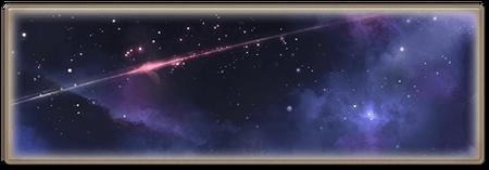 Wayfaring Astral