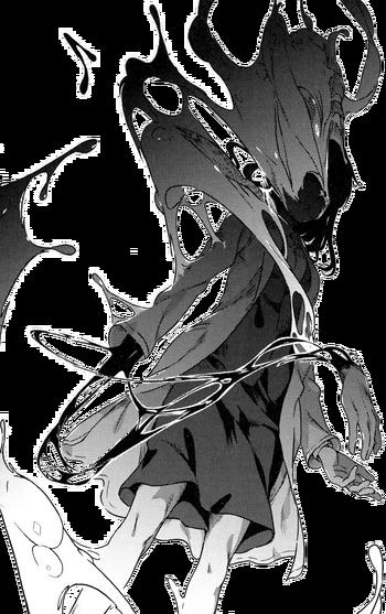 Yuiitsu WRRender
