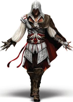Ezio-Auditore-de-Firenze--Assassins-Creed-2-psd27127