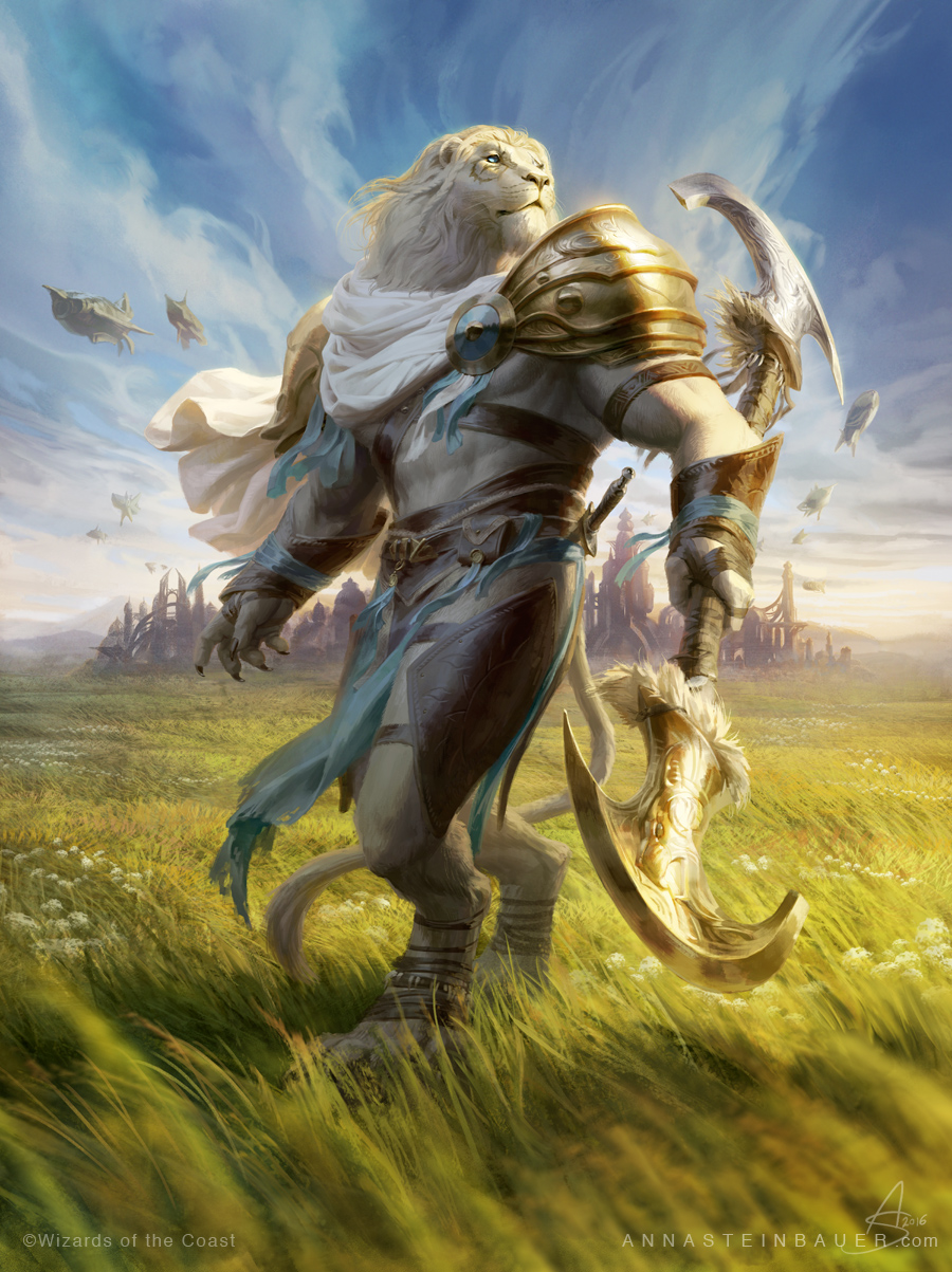 Image result for ajani