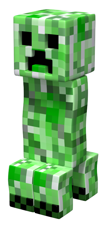 Creeper vsdebating wiki fandom powered by wikia creeper voltagebd Image collections