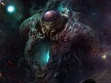 Azathoth (Cthulhu Mythos)