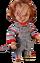 Chucky (Original)