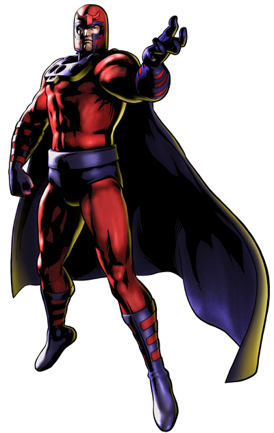 7-2-magneto-png-pic