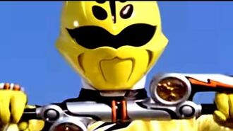Power Rangers Official - All Power Rangers Opening Themes - Morphin Grid Monday
