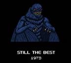 Solomon (NES Godzilla)