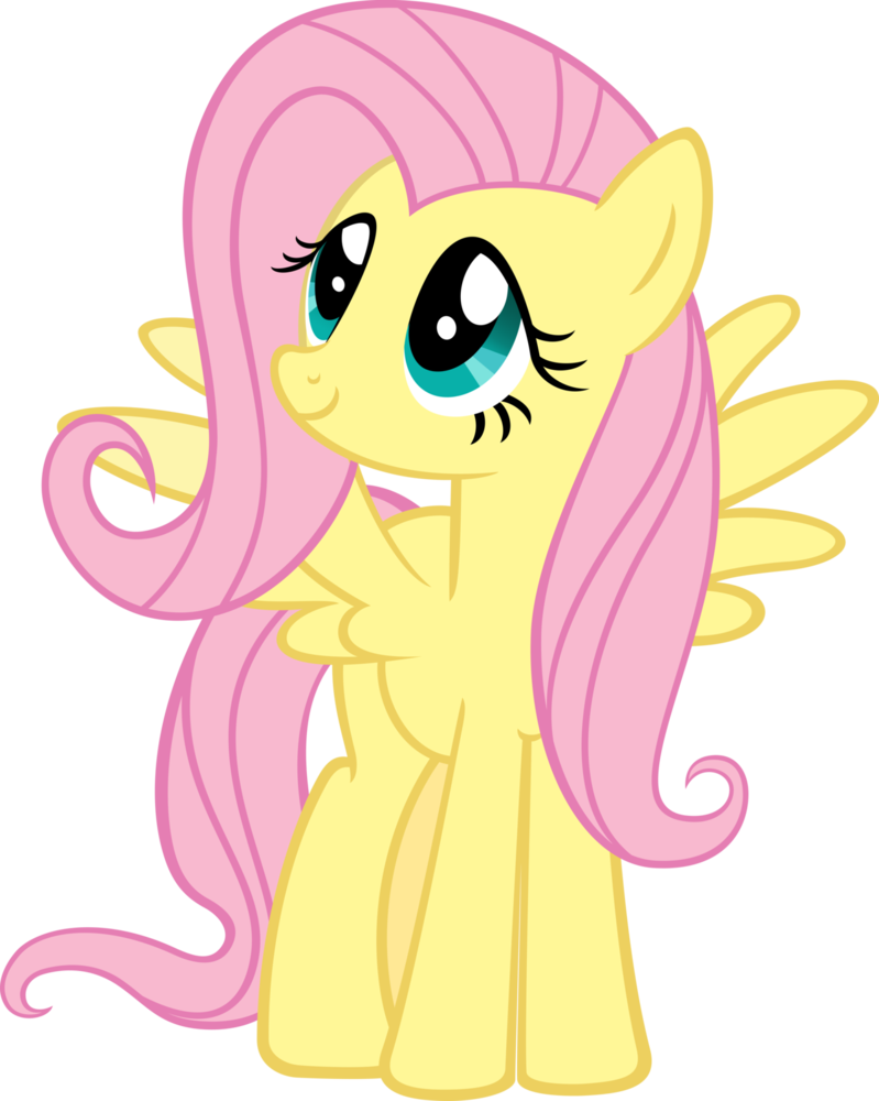 Fluttershy | VsDebating Wiki | FANDOM powered by Wikia