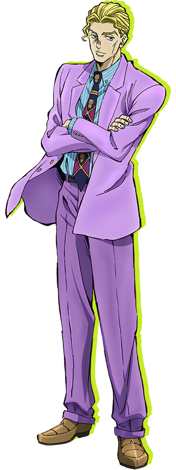 Kira Anime