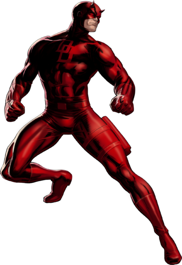 Daredevil-PNG-HD
