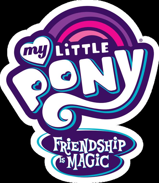 MLP Season 7 logo