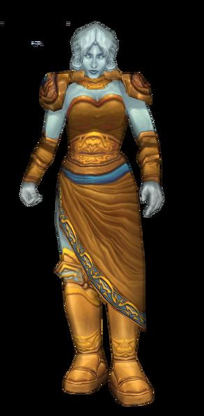 FreyaRenderBambu