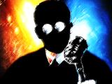 The Supreme Judge