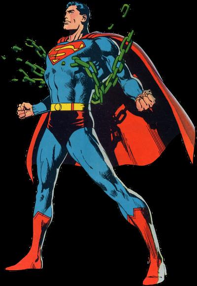 3621291-superman neal adams