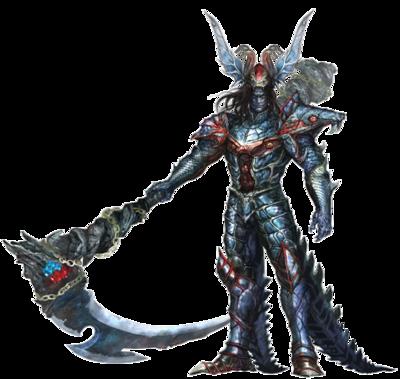 Orochi-0