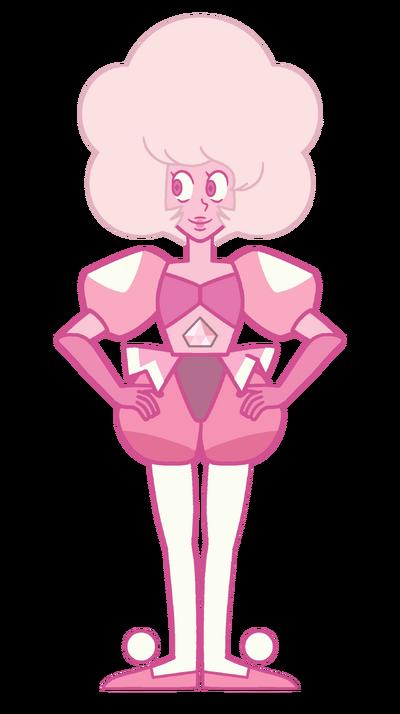 Pink Diamond -Reflection Palette-