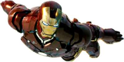 Iron-Man-Flying-PNG-File