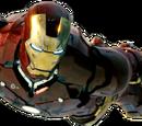 Iron Man (MCU)