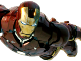Iron Man (MCU)