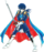 Seliph (Fire Emblem)