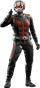 Ant-Man (MCU)