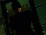 Daredevil (MCU)