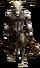 Capra Demon