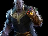 Thanos (MCU)