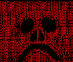 Red (Creepypasta)