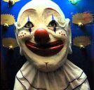Bubby The Clown