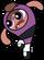 Bunny (Powerpuff Girls)