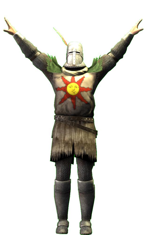 Elige al mejor personaje (videogame edition) Latest?cb=20170823133030