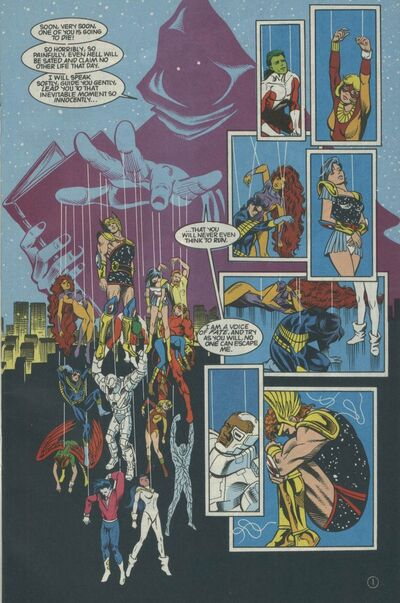 5898898-new titans 89 influences fate 1