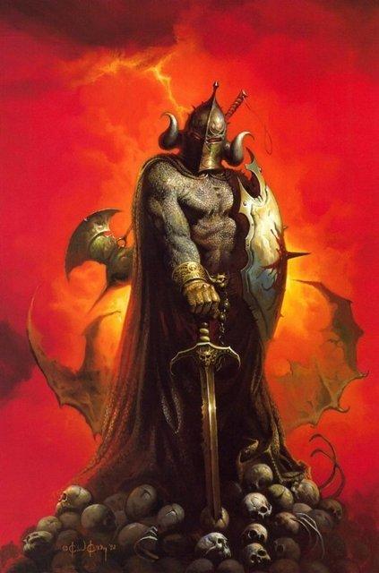 Hades (Myth) | VsDebating Wiki | FANDOM powered by Wikia