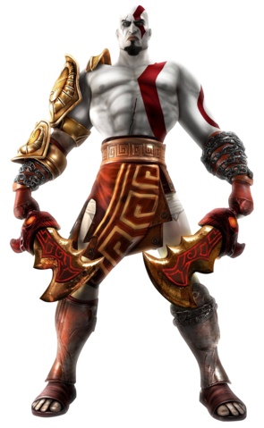 Kratos-playstation-allstars-battle-royale
