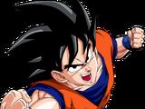 Son Goku (Toei)