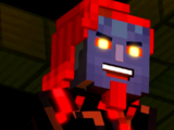 Romeo (Minecraft: Story Mode)